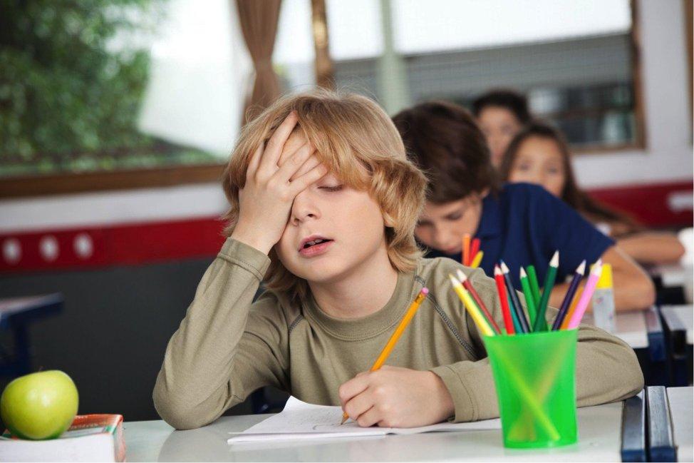 Связана ли скорость усвоения знаний с эффективностью обучения?