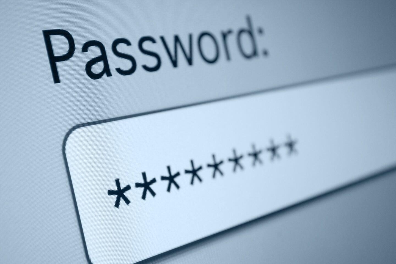 Пусть ваши дети учатся запоминать, а также создавать сложные пароли